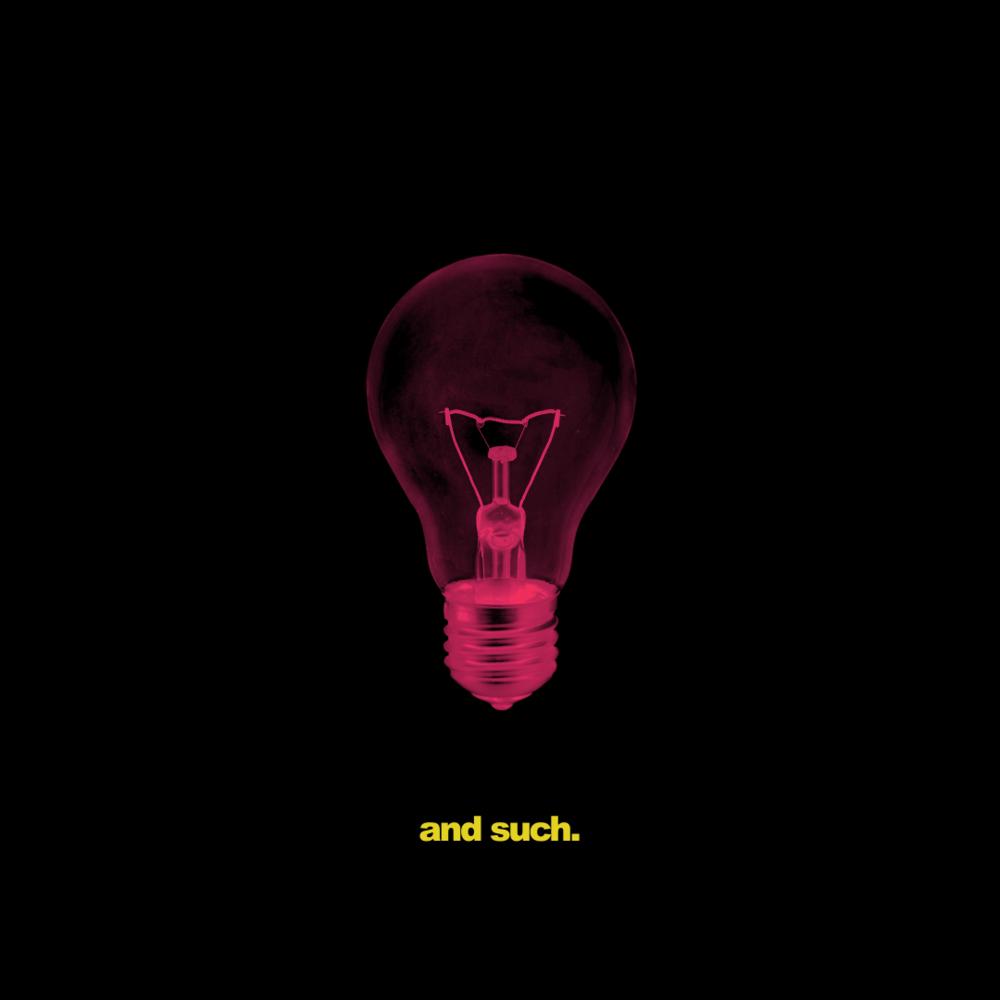 bulb 2_00000.png