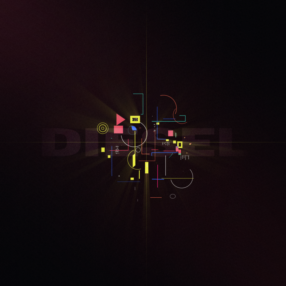 Deisel_Still Comp 1 (0079).png