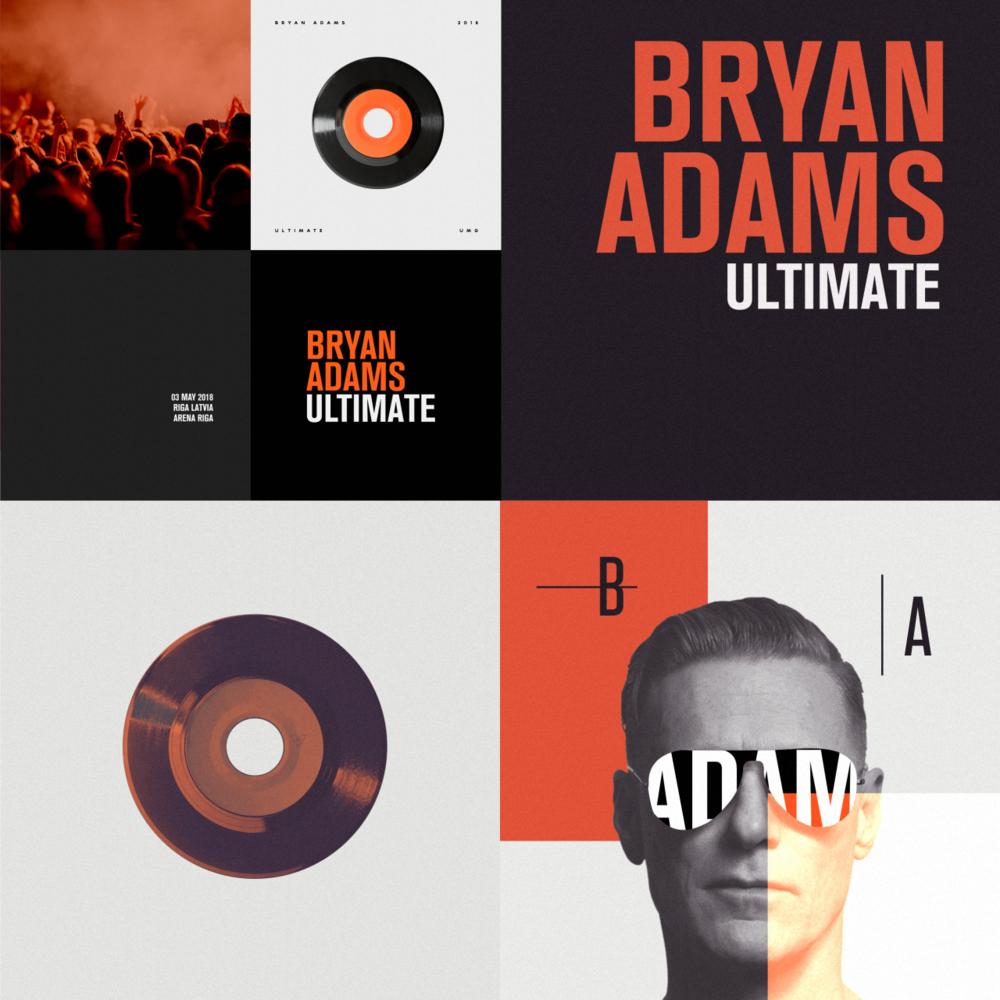 BryanAdams_GIF_1_ADEN Comp 1 (0090).png