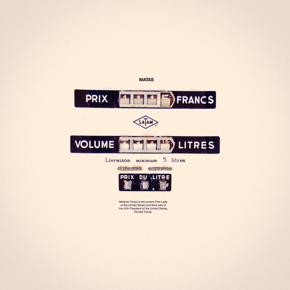 Prix Francs_Tinytype_00033_2_00033.png