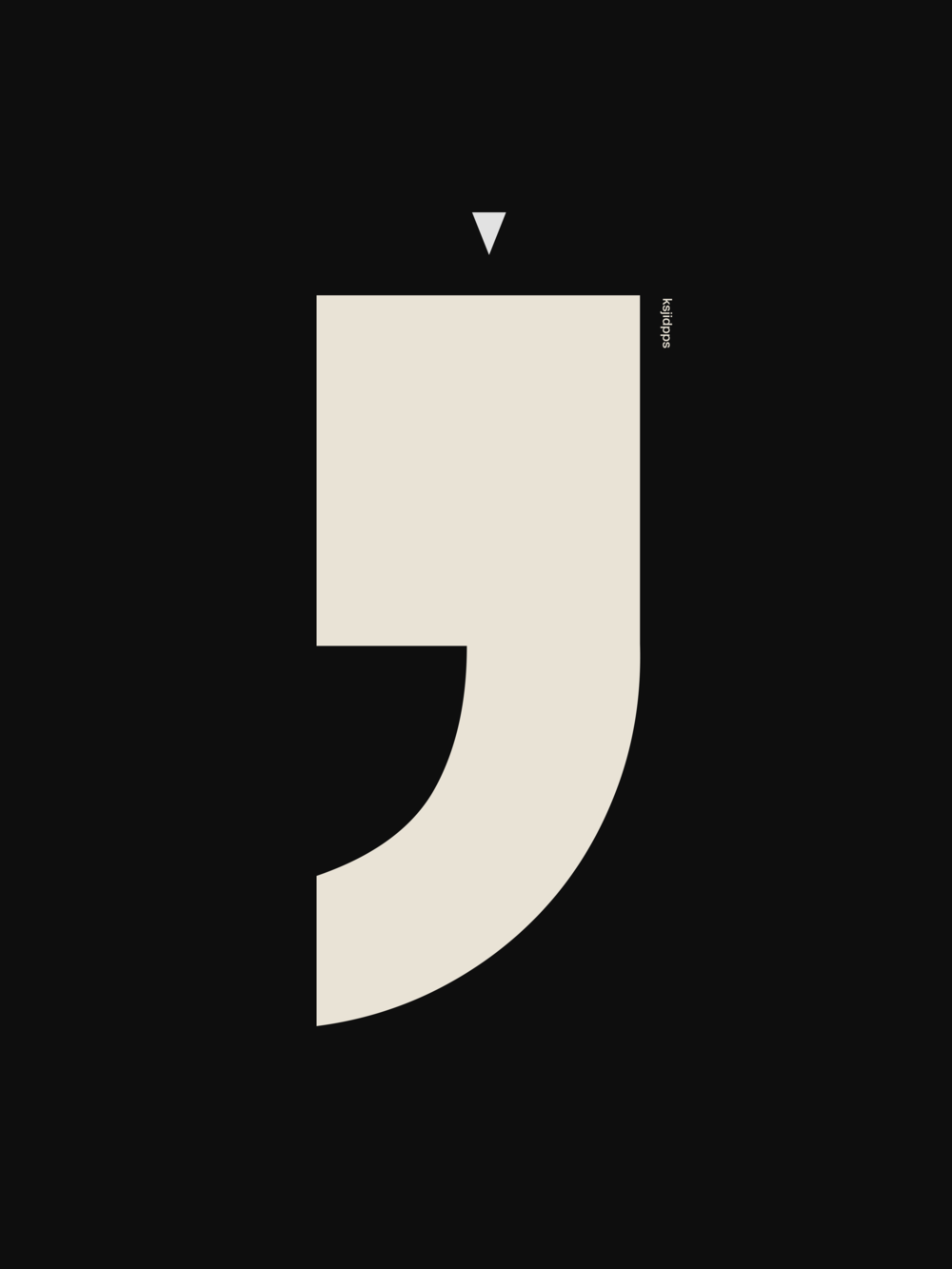 Quote symbol (0001).png