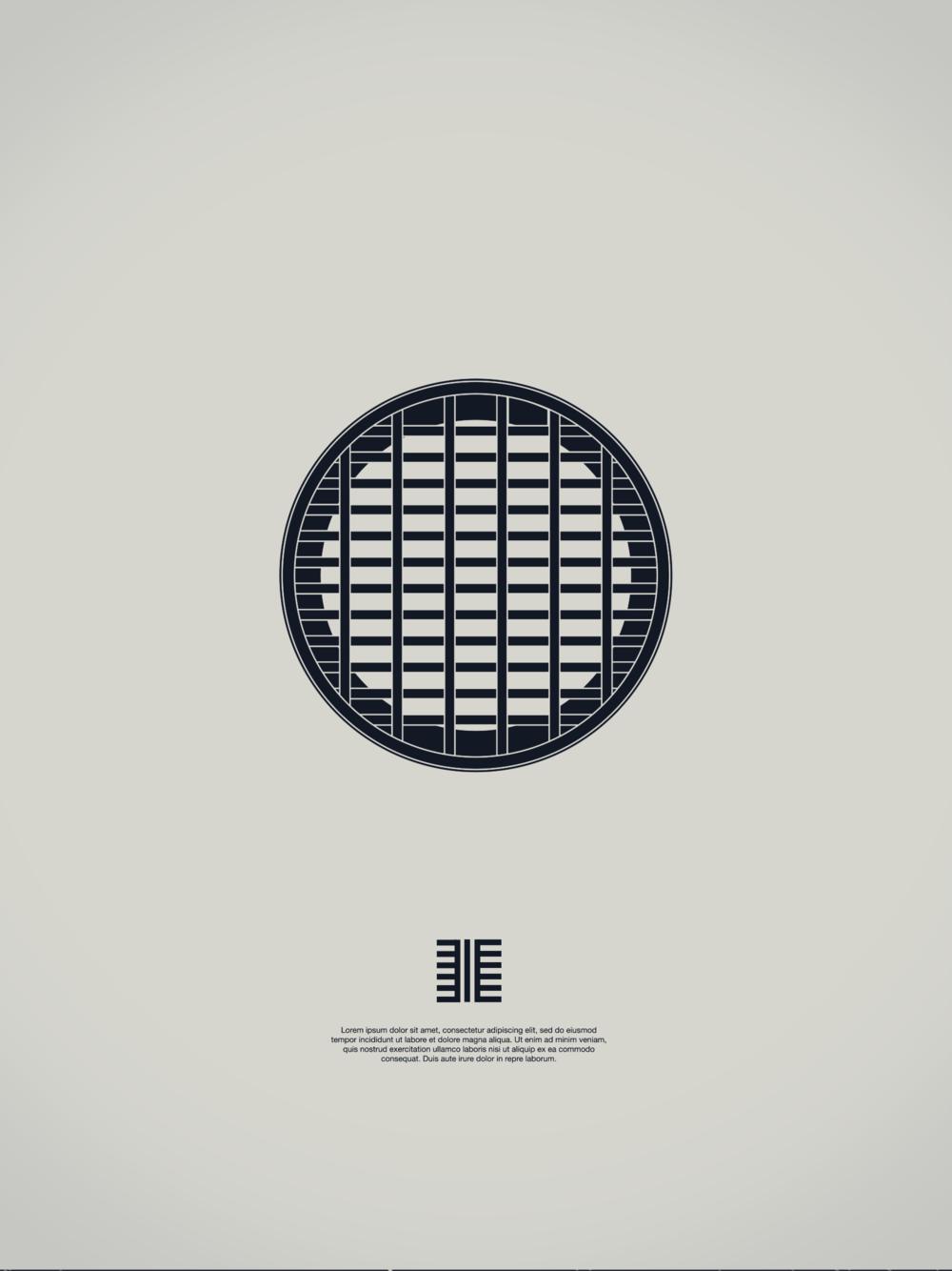 OC_CIRCLE_Vent (0002).png