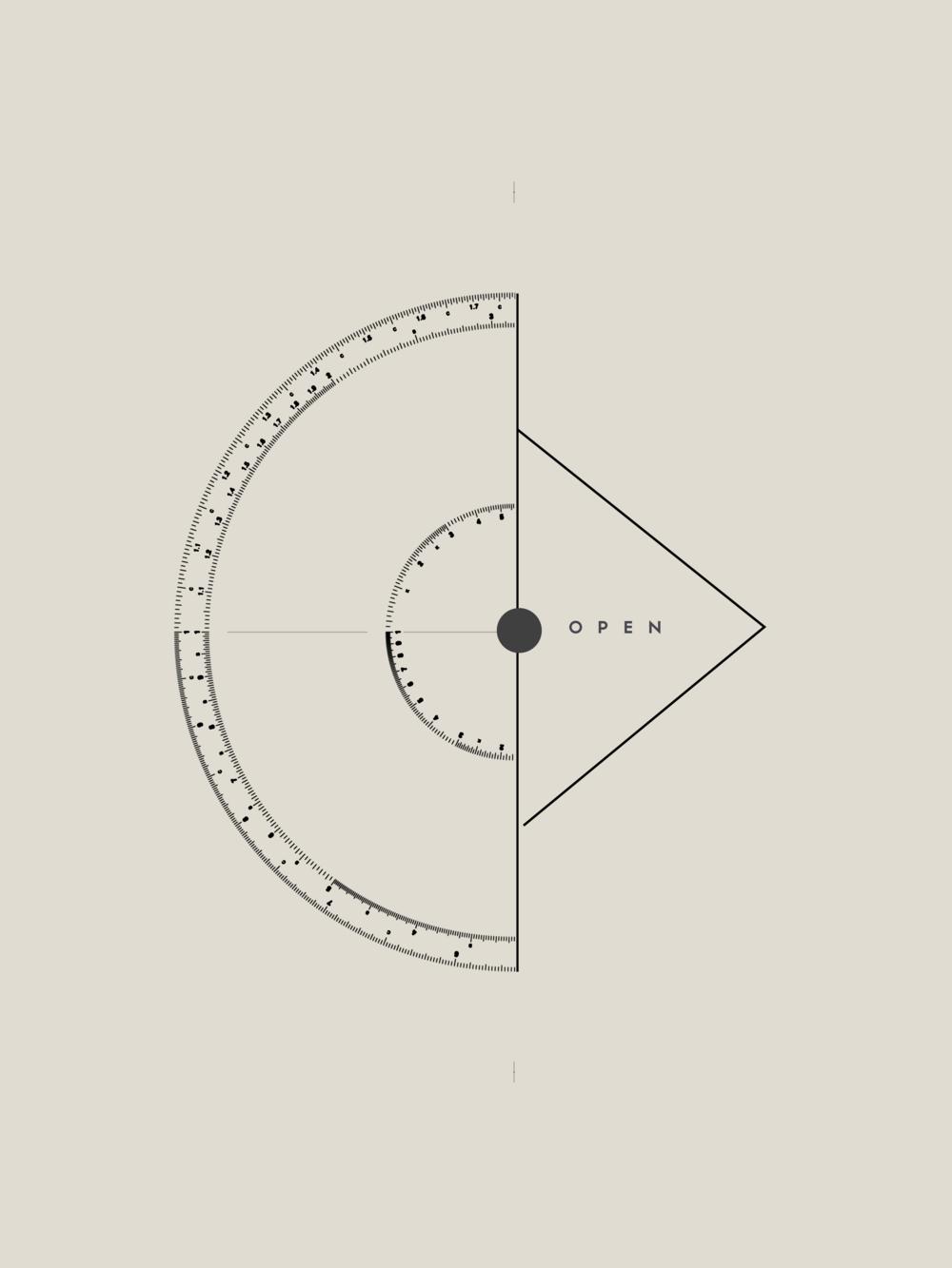 minimal art (0089).png