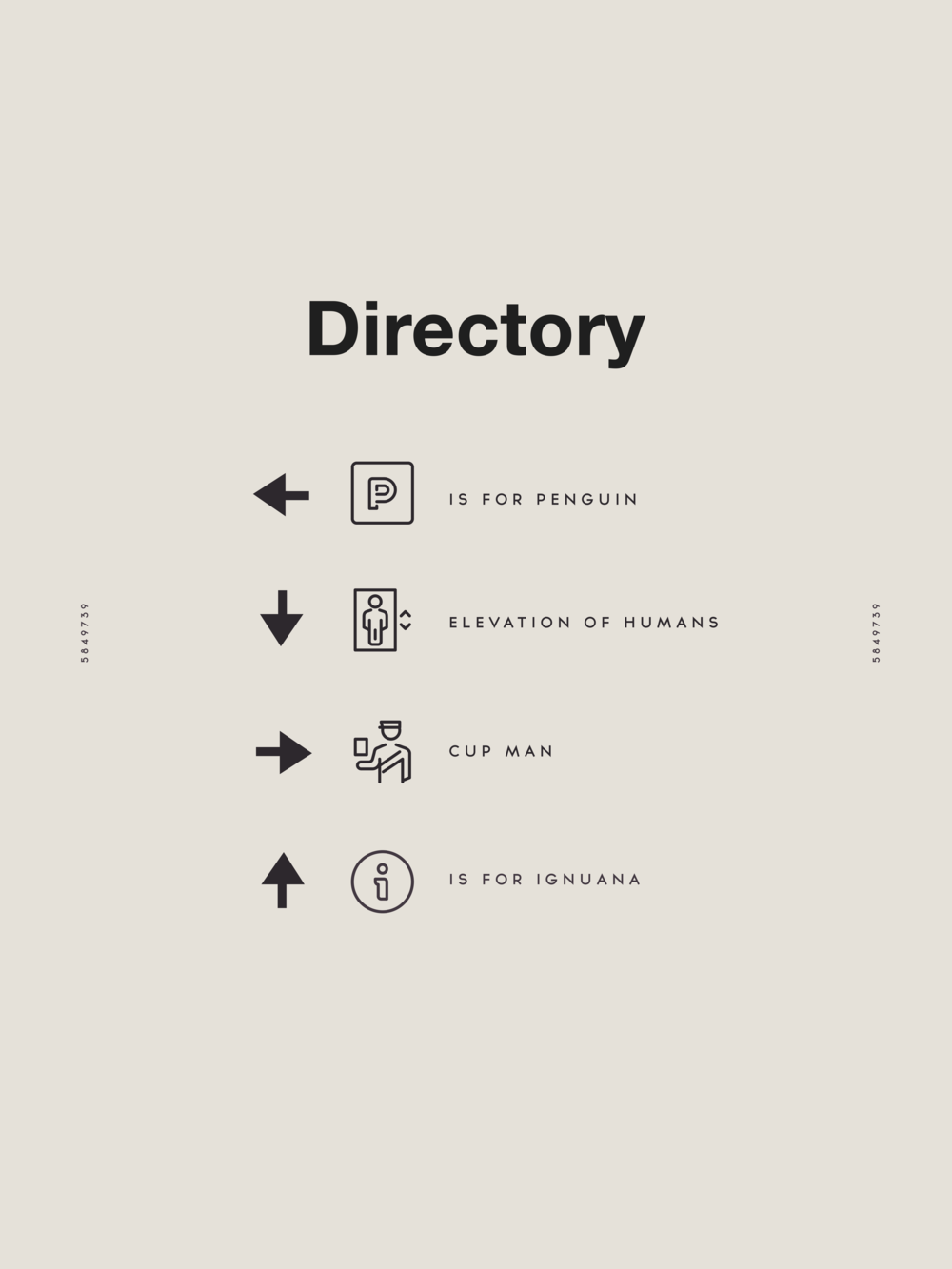 Directory  (0032).png