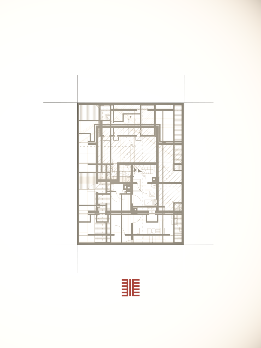 Abstract Floor plan 2 (0000).png