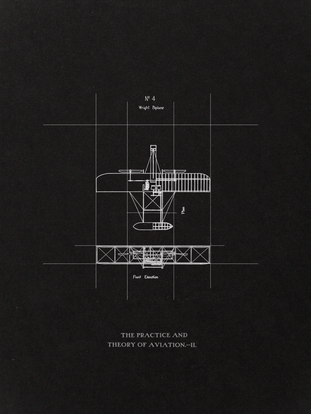 Airplane Patent (0007).png