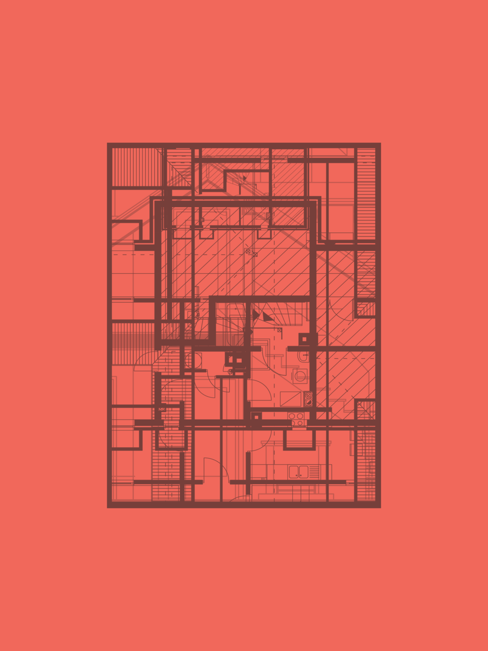 Abstract Floor plan 2 (0002).png