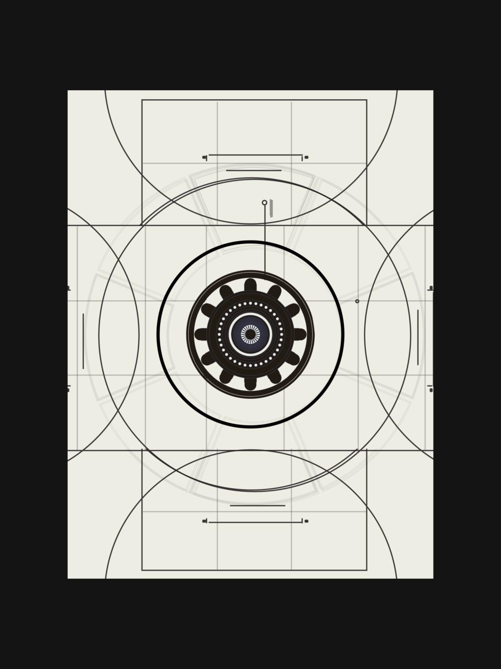 technica_  b+w (0026).png