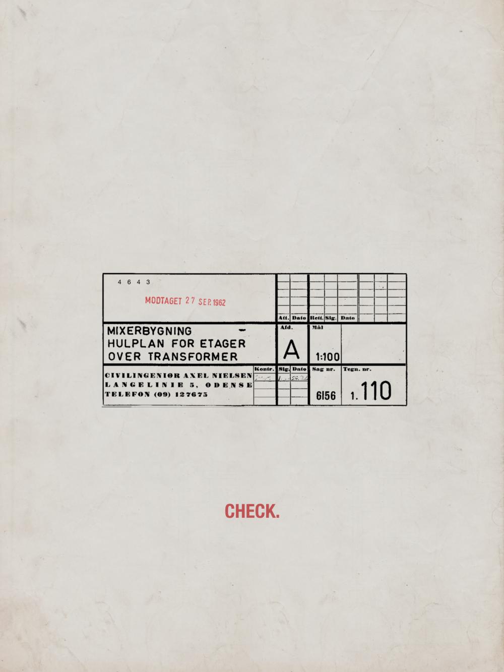 CHECK (0033).png