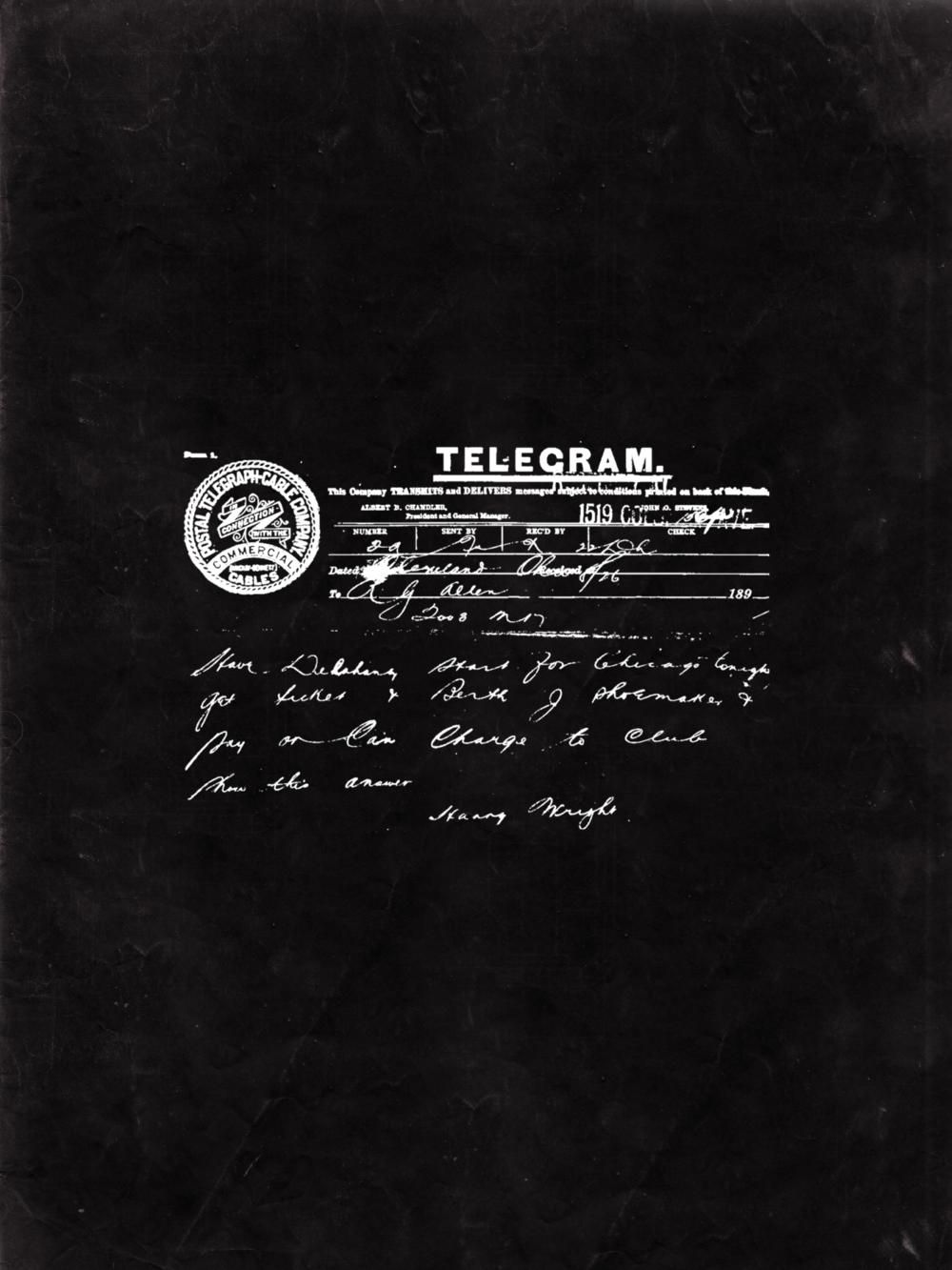telegram PINK (0007).png