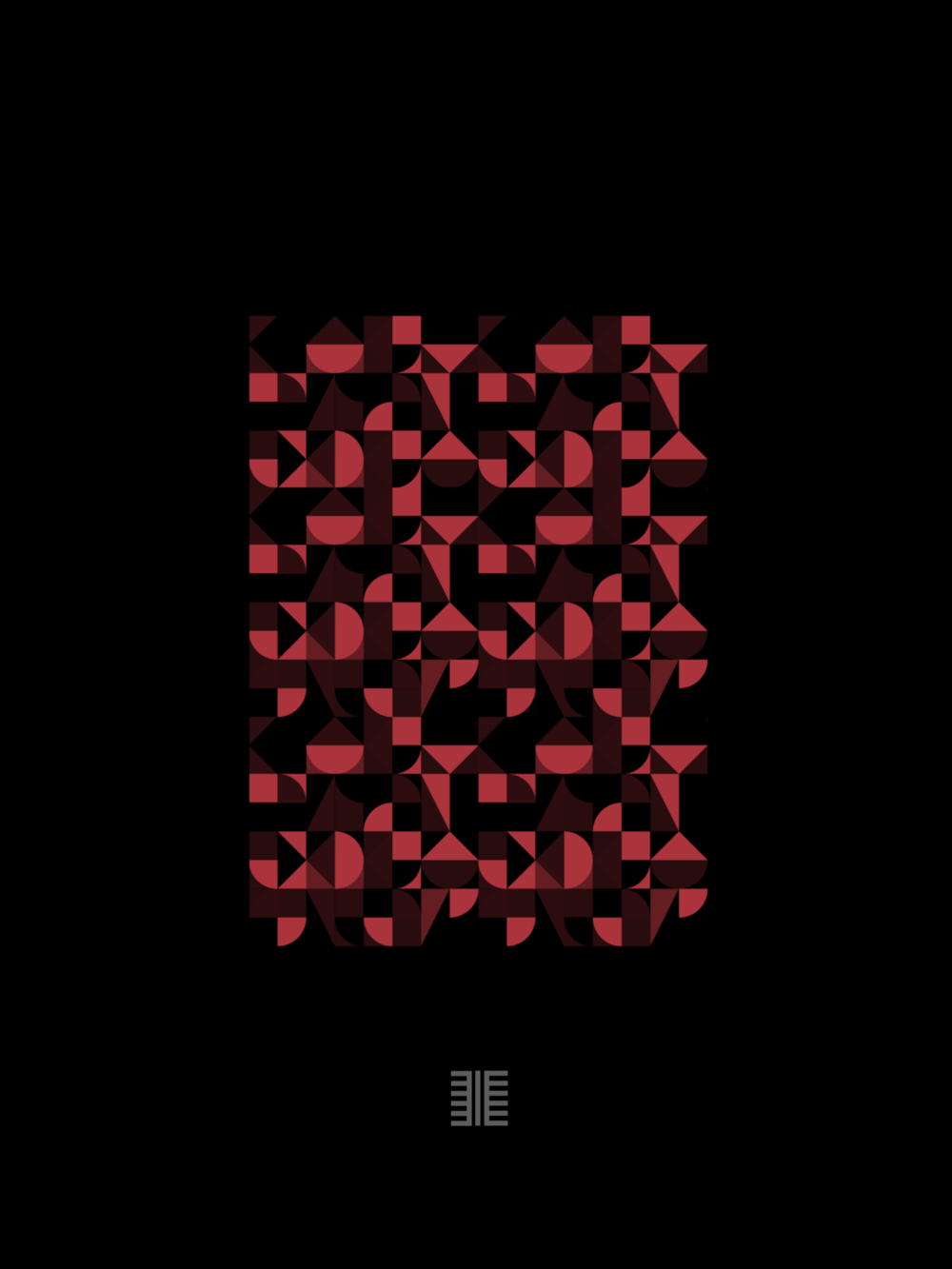 Geometry (0064).png