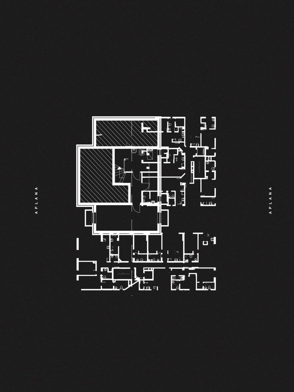 Floor pla (0065).png