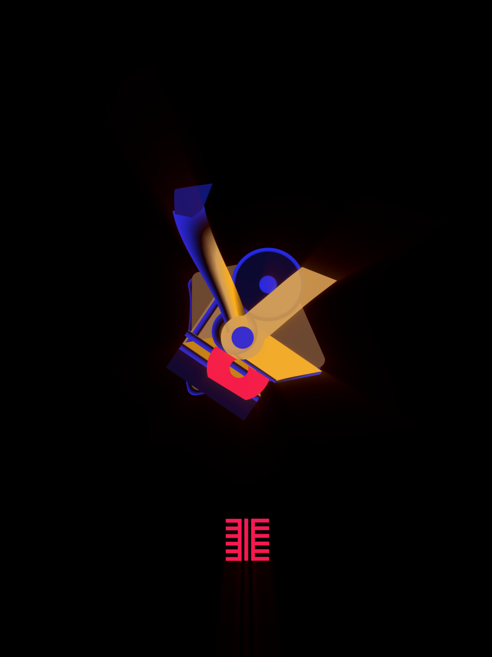 Abstract ity shine (0109).png