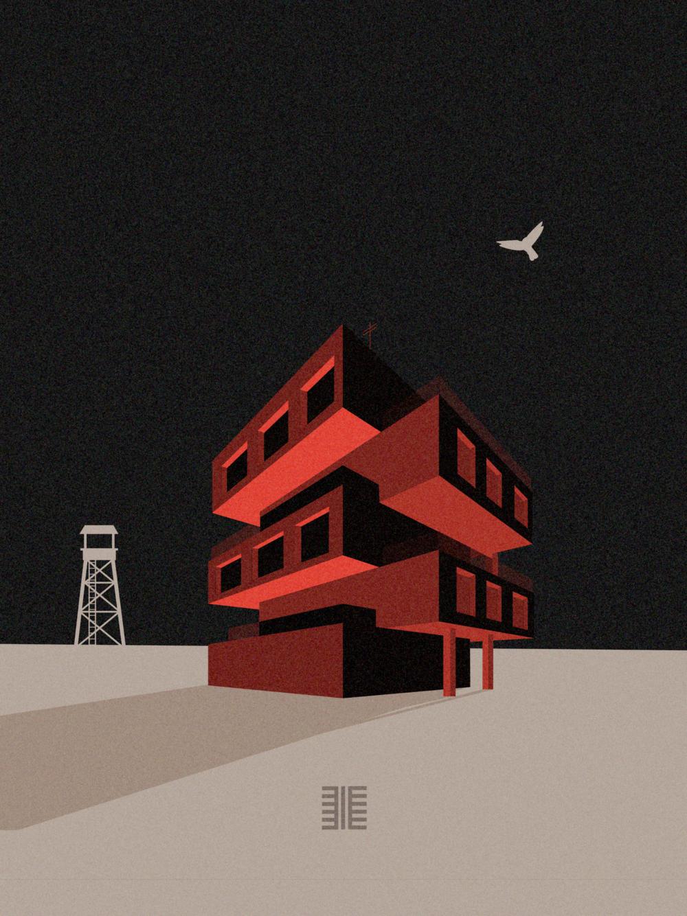 LA Architecture Series (0135).png