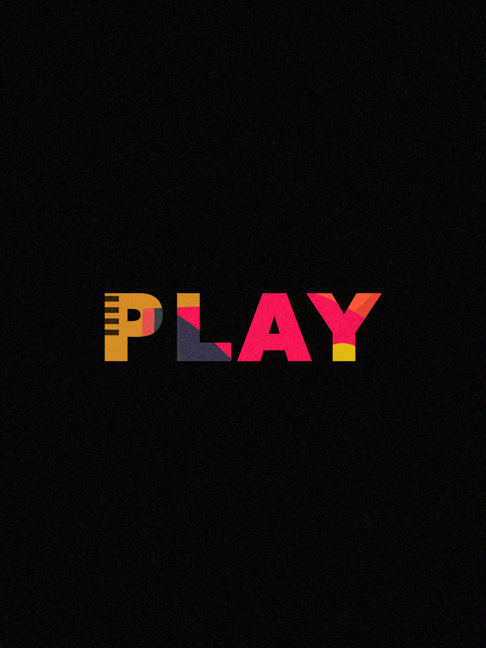 Abstract_Play (0001).png