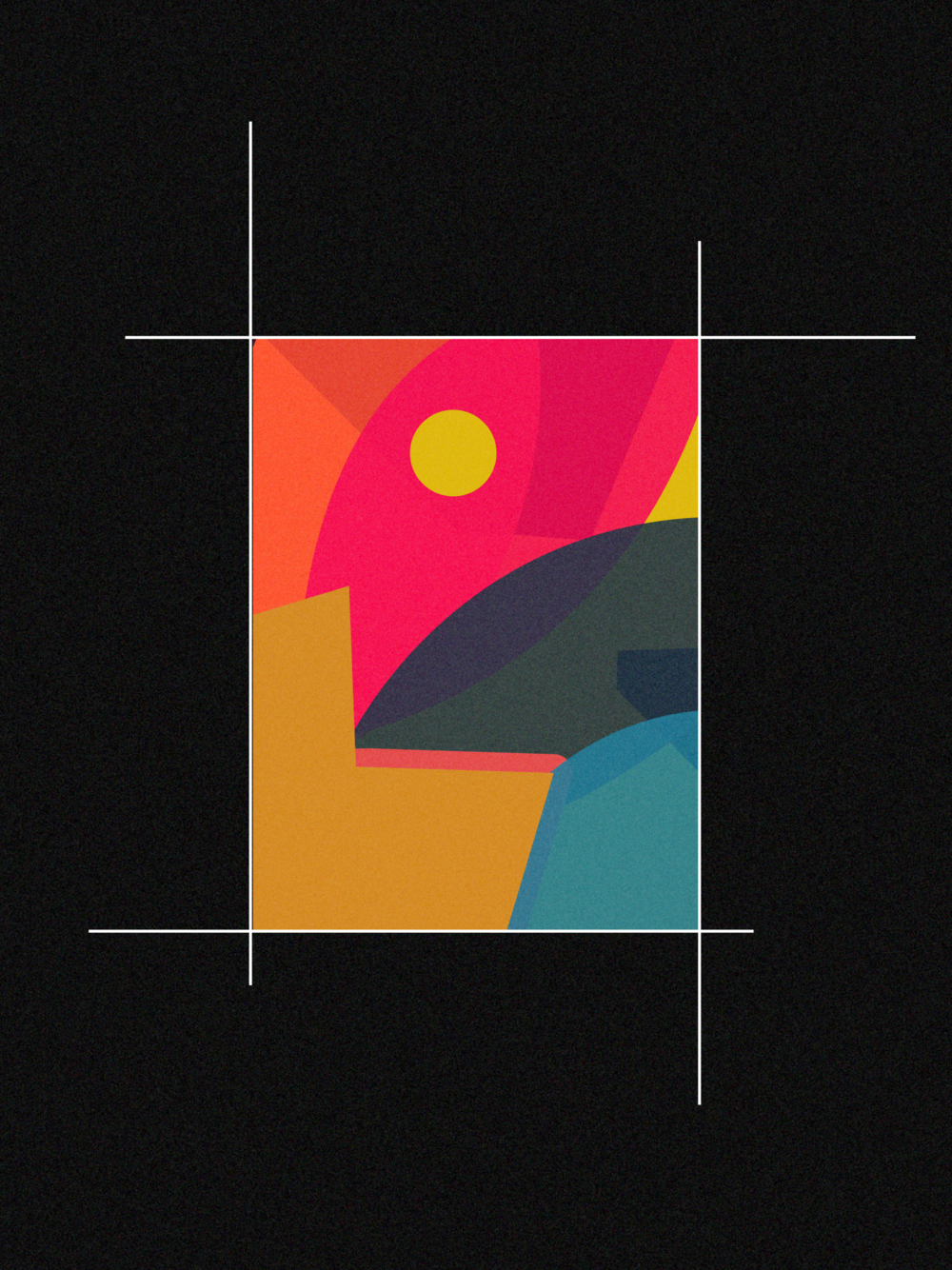 Abstract bright play (0001).png