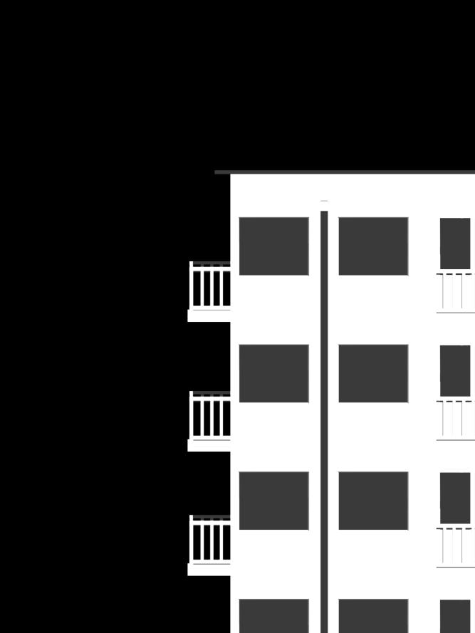Building balconies (0003).png