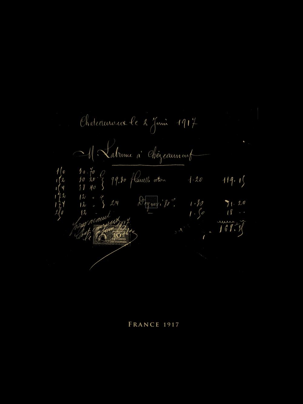Antique_France_1917 pre (0001).png