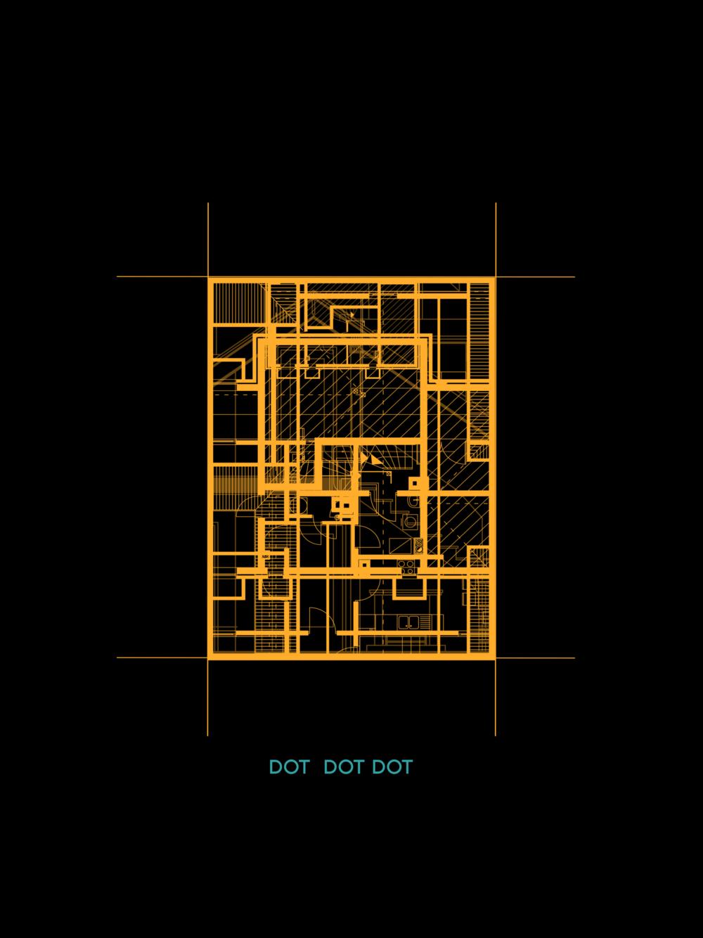 Floorplan_01 (0000).png