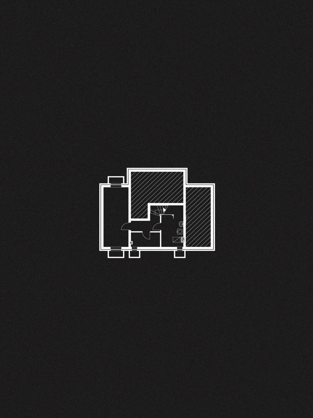 Floor plan3 (0000).png