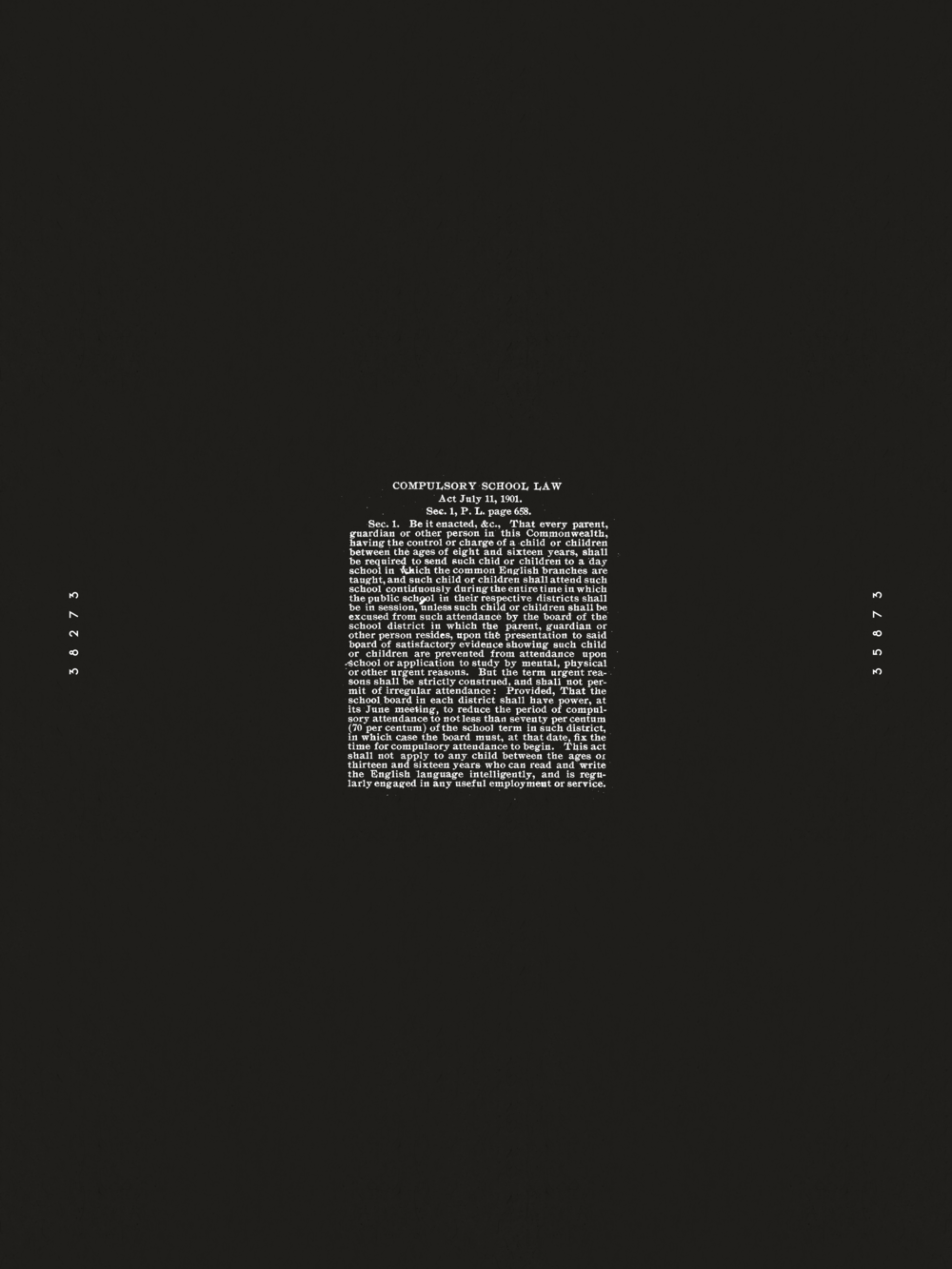 Typography_Illegible_01 (0003).png
