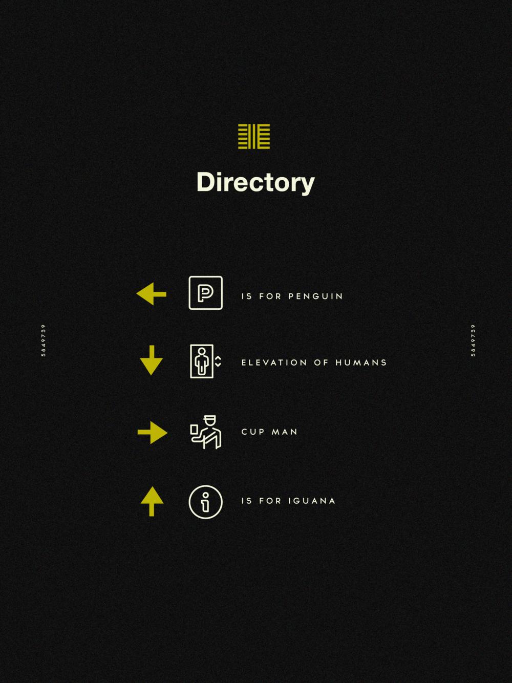 Wayfind_Directory (0002).png