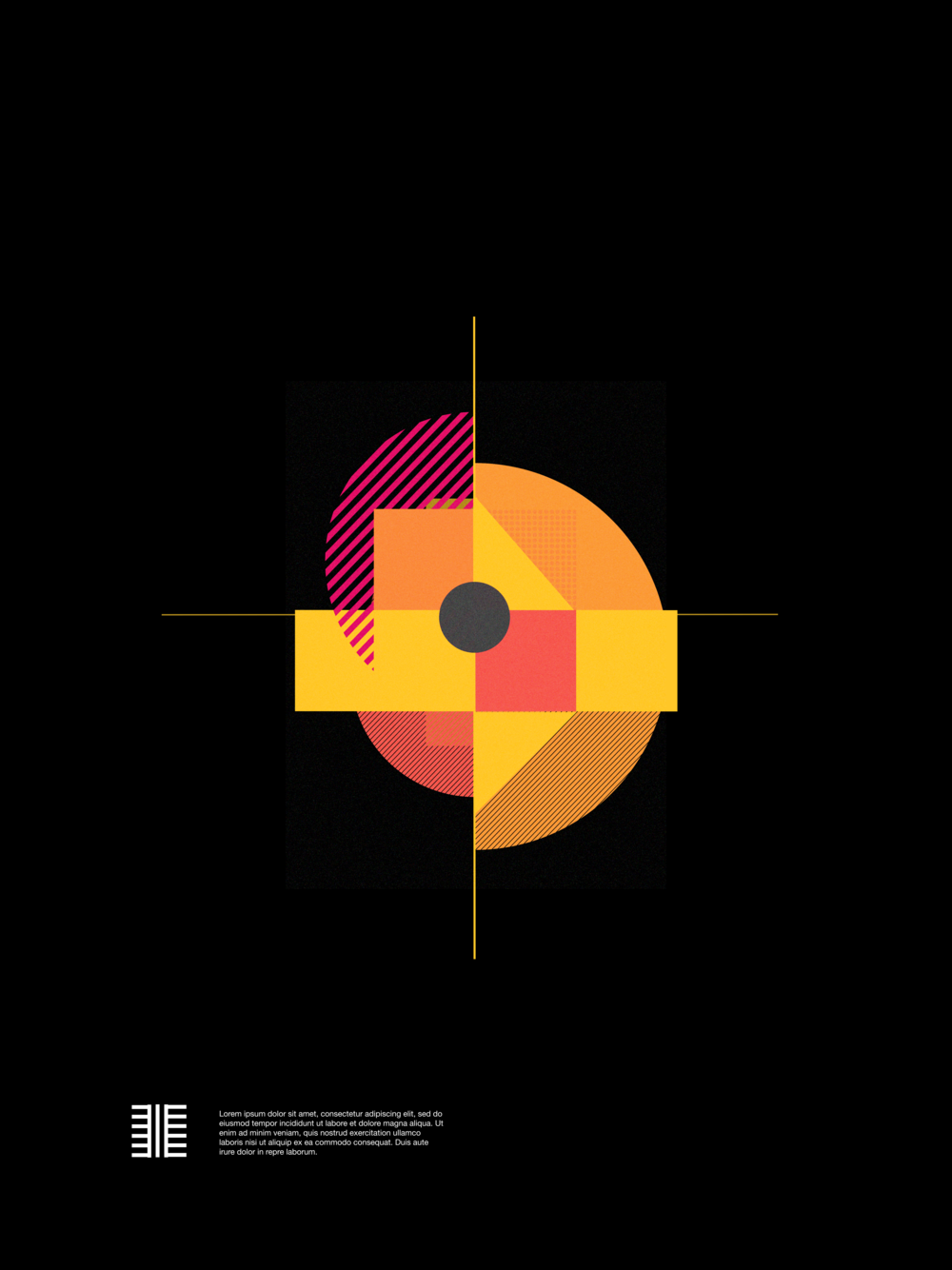 Abstract_shapes+patterns (0000).png