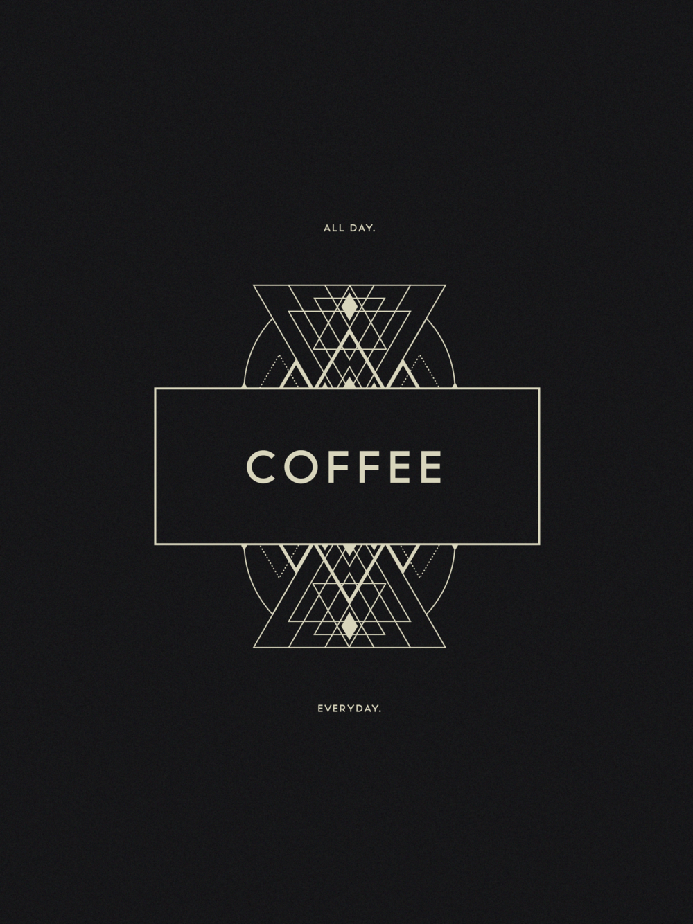 Coffee (0000).png