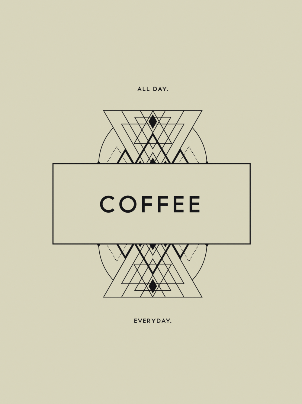 Coffee (0487).png
