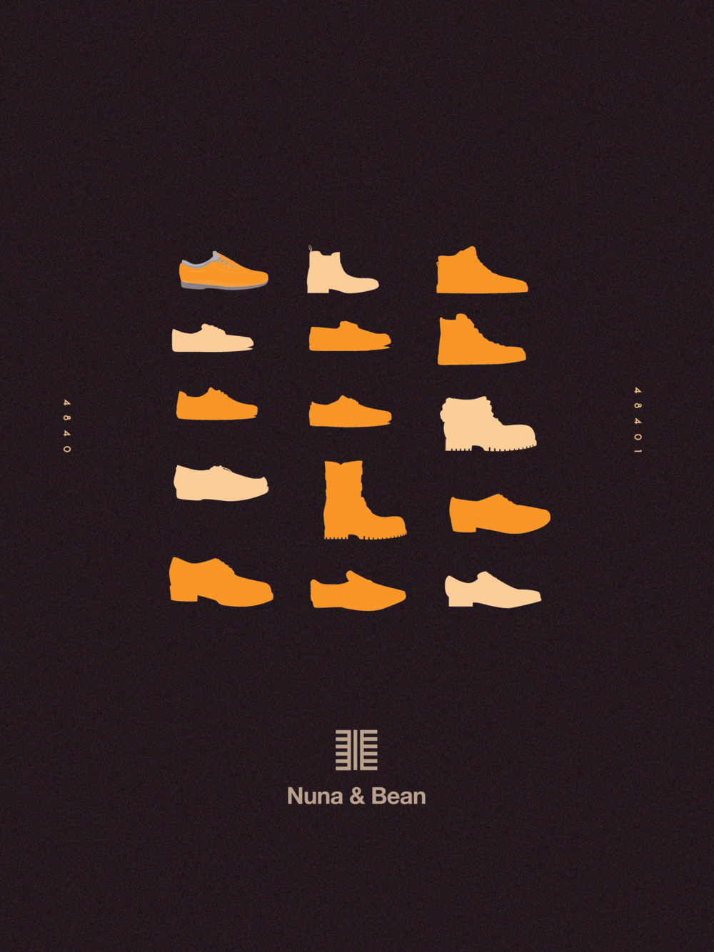 shoes 01 (0000).png