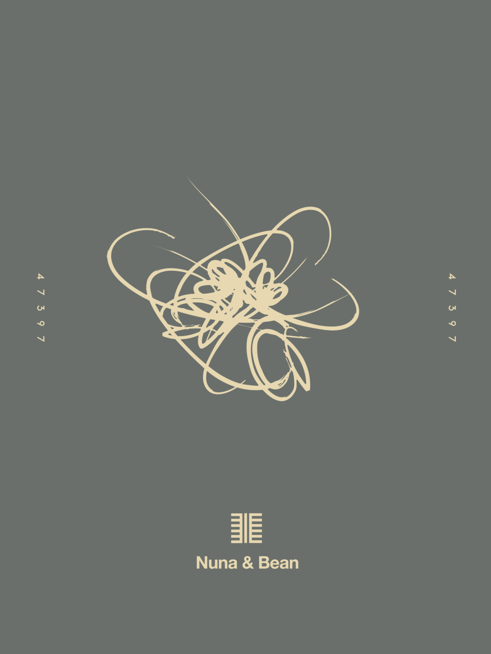 Abstract_scribble_2 (0007).png