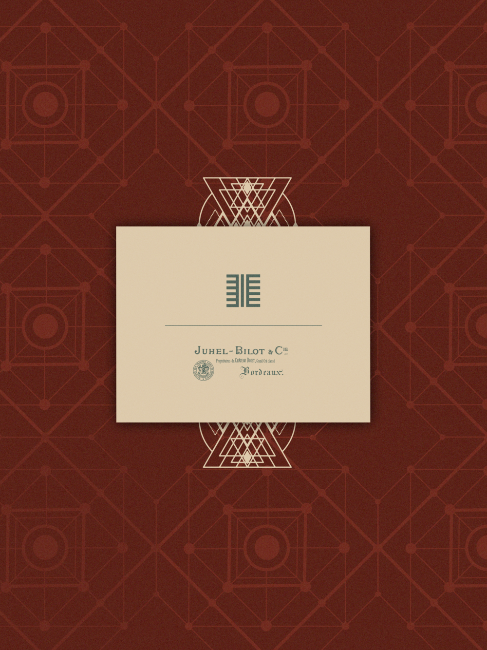 Package-Inspired_sacred pattern BG (0000).png