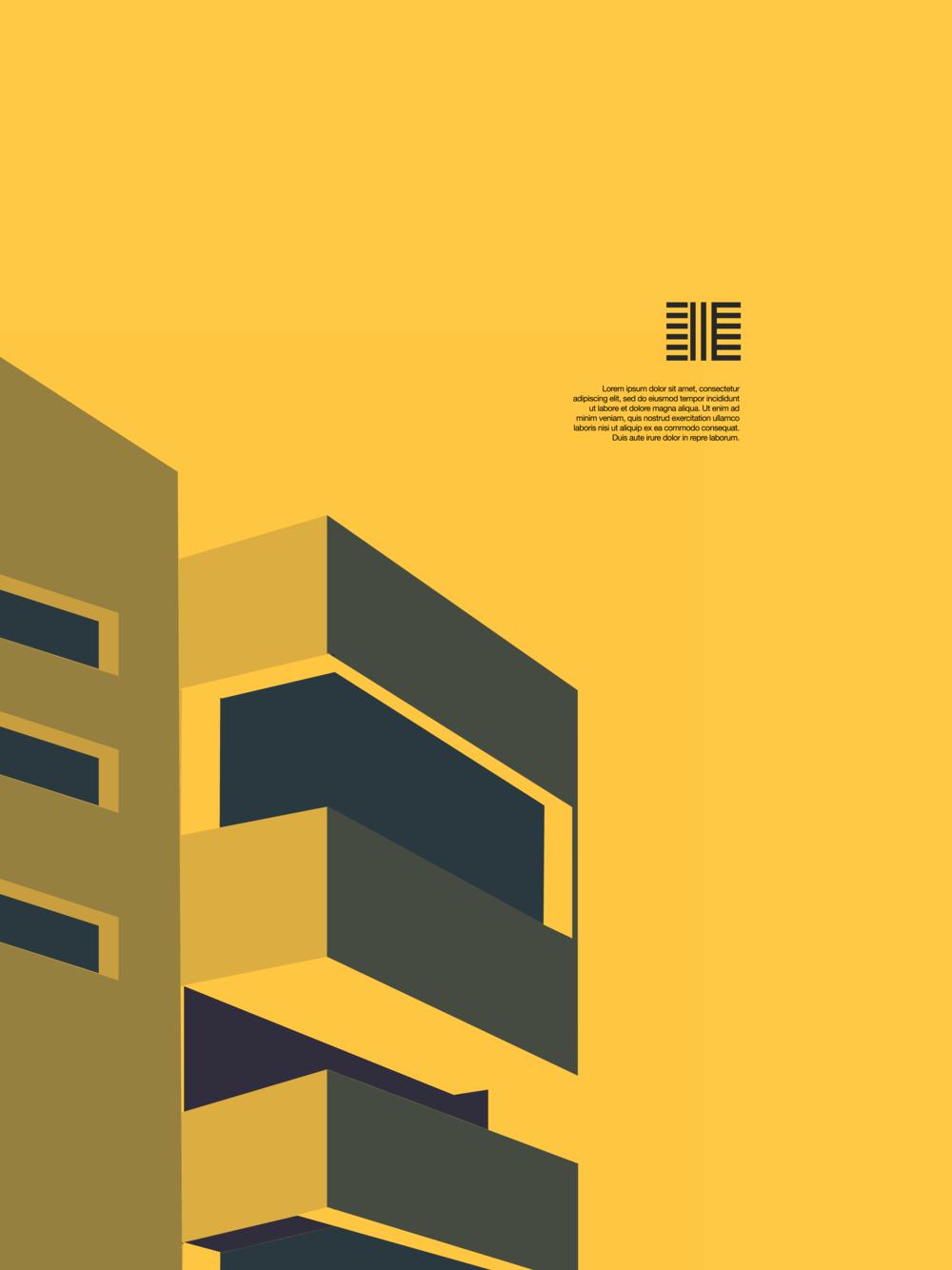 Building_balconies (0003).png
