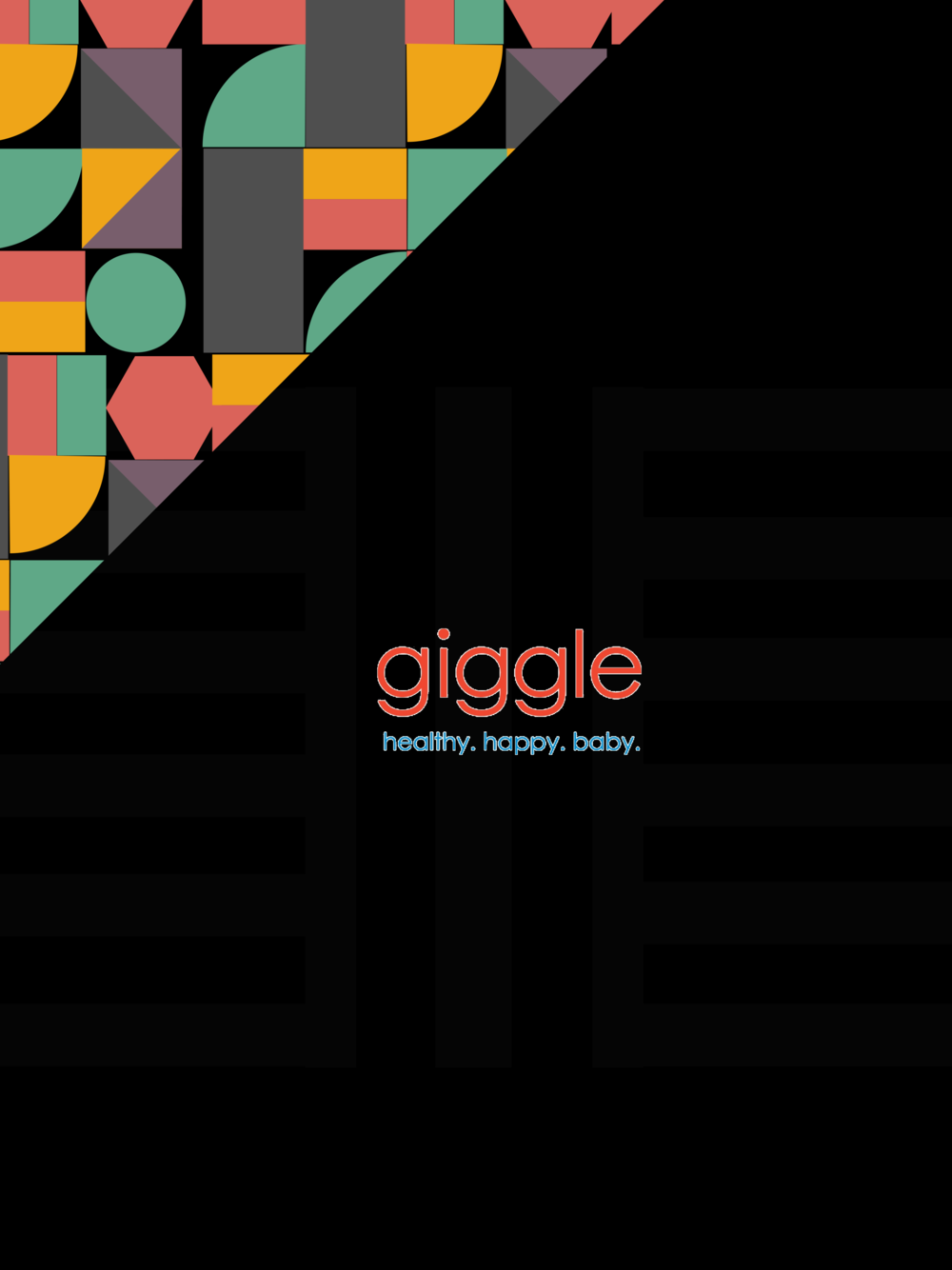 Abstract giggle (0024).png
