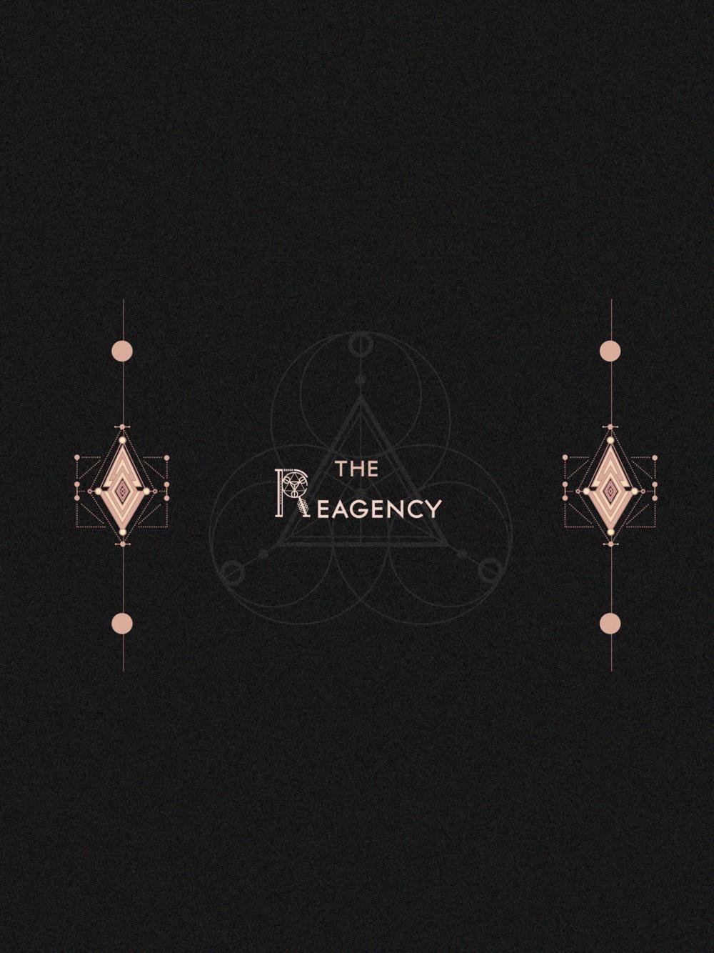 Rhe Regeancy (0028).png