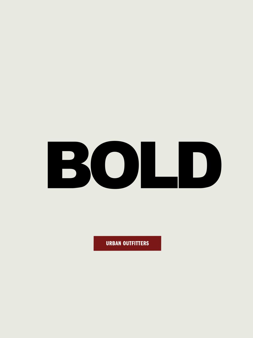 Bold black (0000).png