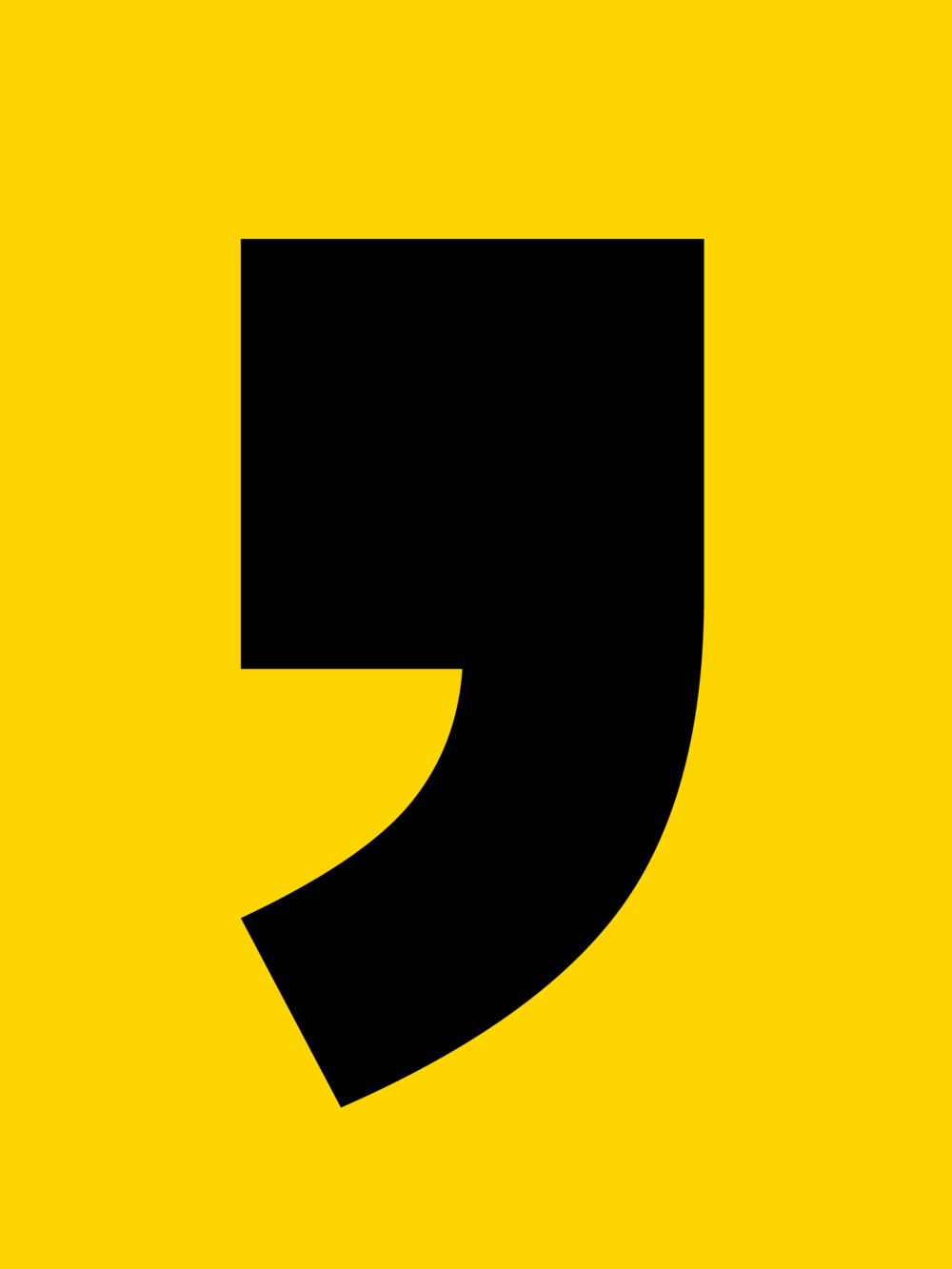 qoute comma (0001).png