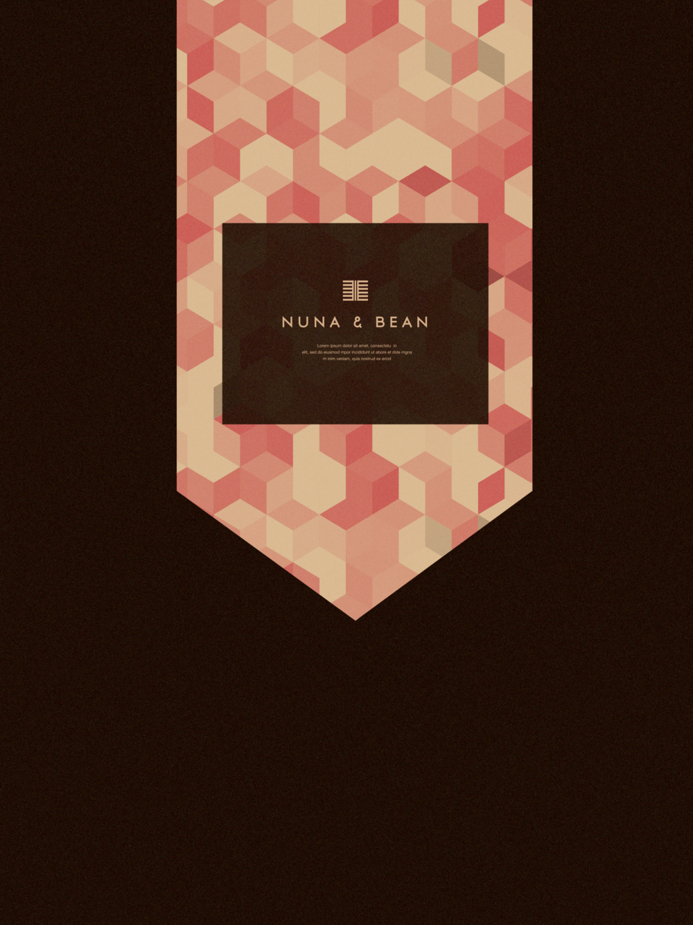 Chocolate Package-Inspired_01 (0001).png