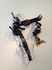 Barbara Bullock Seraphin Gallery Fine Art