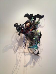 Barbara Bullock Seraphin Gallery Philadelphia Art Gallery