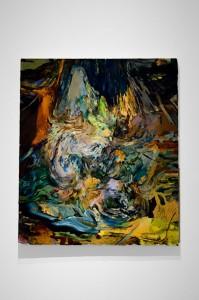 Seraphin Gallery Fine Art