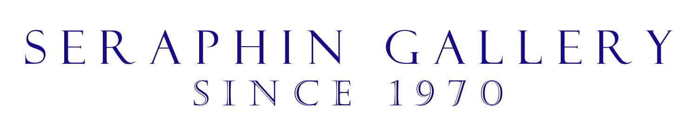 Seraphin Gallery Logo