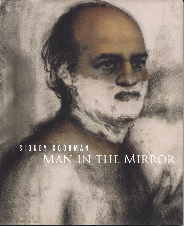 Sidney Goodman Seraphin Gallery Philadelphia Art Gallery