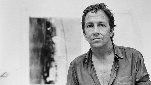 Robert Rauschenberg Seraphin Gallery Contemporary Art Gallery