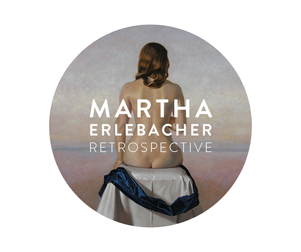 martha mayer erlebacher seraphin gallery contemporary art gallery