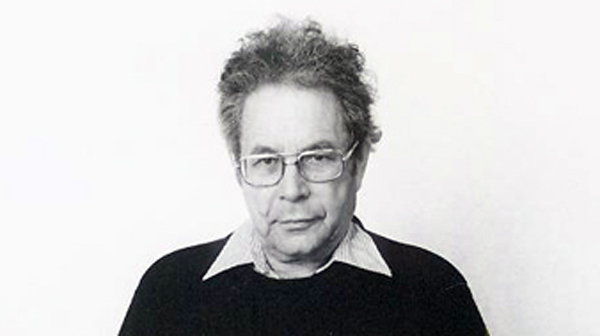 george segal.jpg