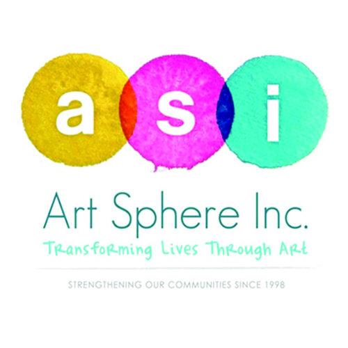 artsphere.jpg