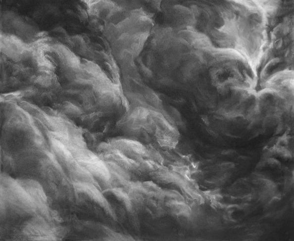 Storm Series #8