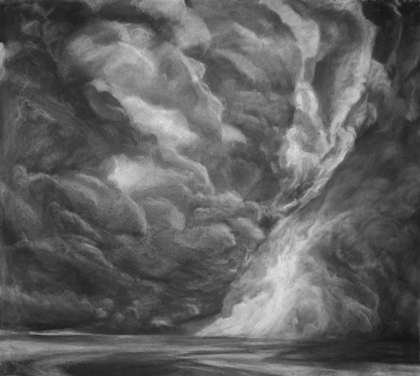 Storm Series #1