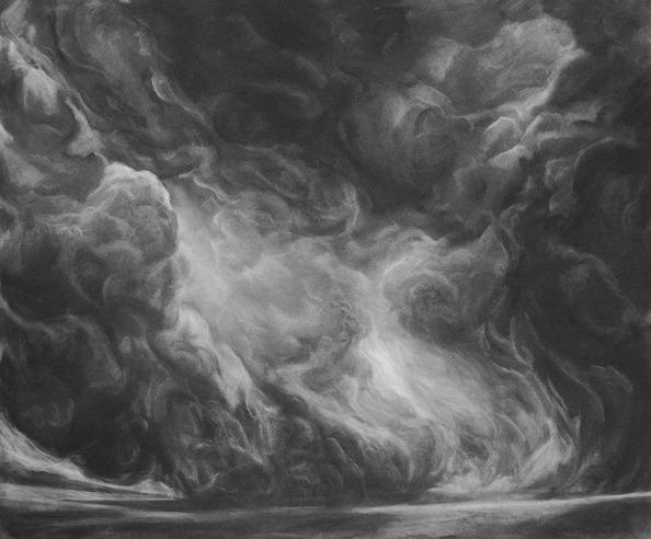 Storm Series #11